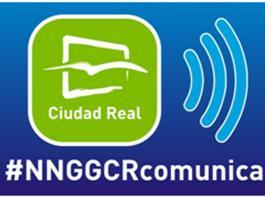 Campaña 'Nuevas Comunica'