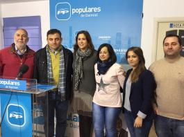 www.ppciudadreal.es