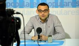 Jesús David Sánchez de Pablo (www.daimiel.es)