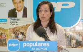 Alicia Loro (www.daimiel.es)